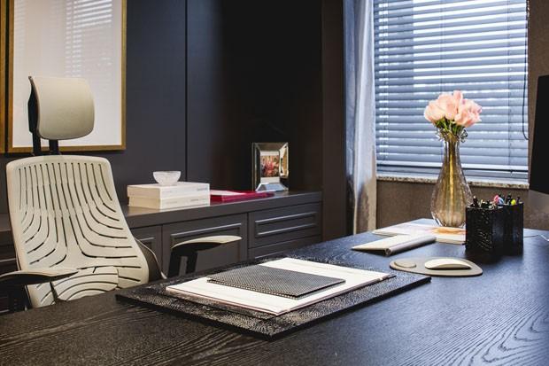 escritorio-lala-rudge-12