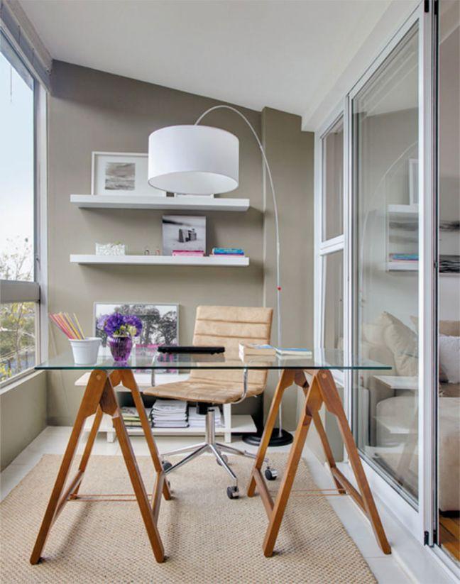 15-mesa-cavalete-home-office-vidro