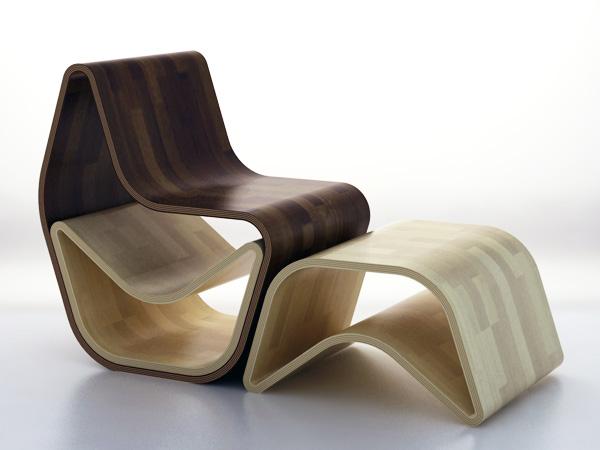 Cadeira-criativa-moveis-criativos-design-de-moveis-decoracao-curitiba-lojas-de-moveis-curitiba-3
