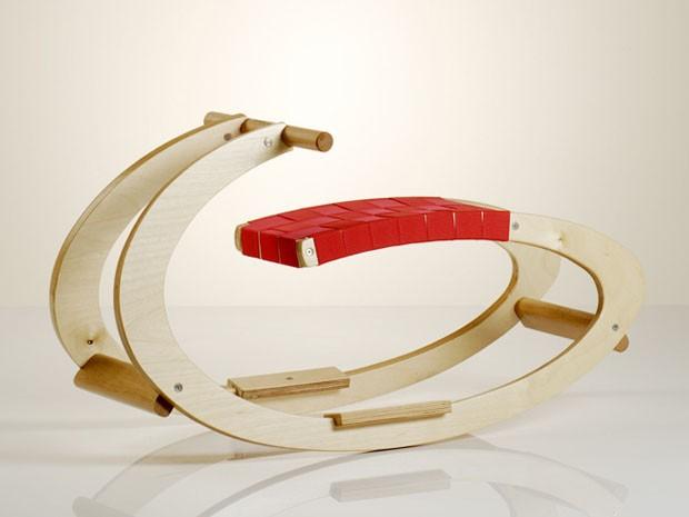 pecas_design_brinquedo_01
