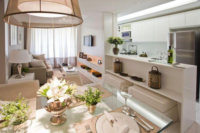 16200-outros-ambientes-apartamento-decorado-conceicao-estrela-pinto-barbosa-viva-decora