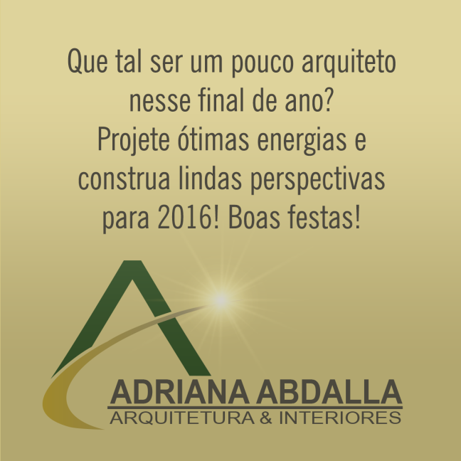 ARVORE ADRIANA.png