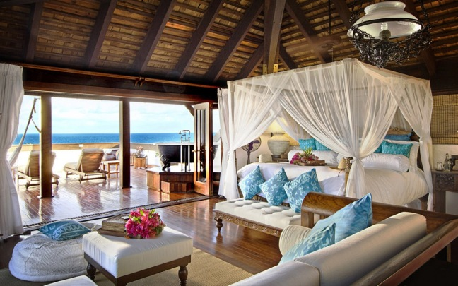 beach-home-decor-12