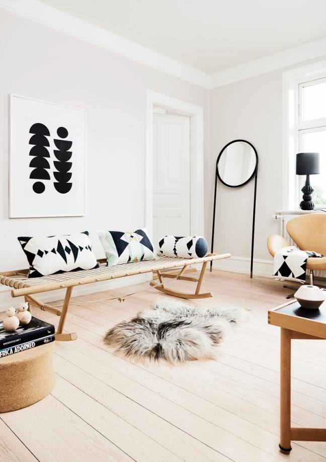 geometric-interior-trend-ethnioc-nordic-trend-2