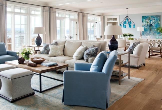 interior-beach-house-decoration-on-prepossessing--beach-house