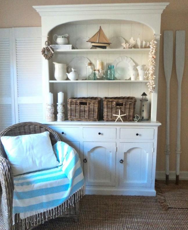 shabby-beachy-chic-for-beach-house-decorating-beach-house-interior-style