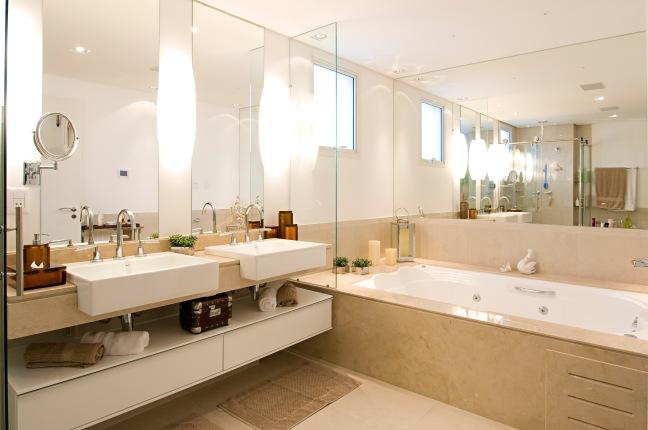 banheiro-de-casal.jpg