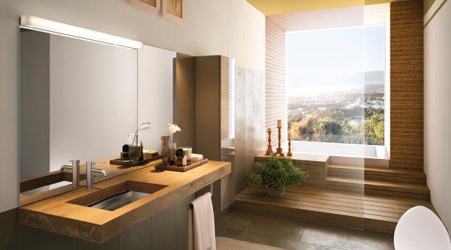 banheiro-planejado-sposato-35